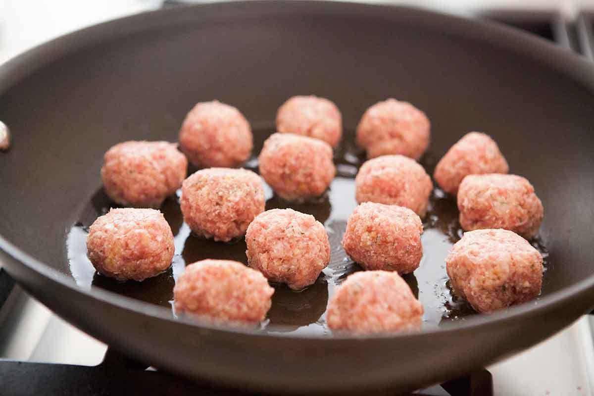cranberry-glazed-meatballs-method-8