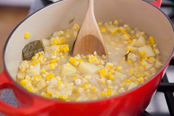 tarragon-corn-chowder-method-4