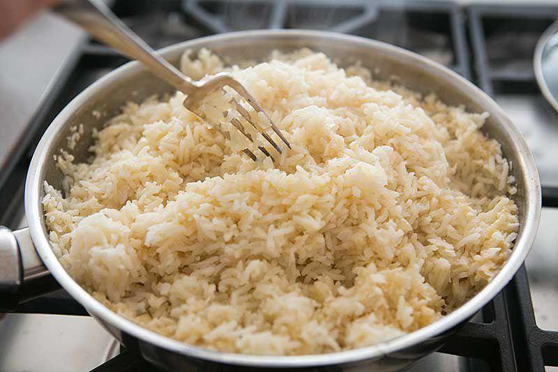 coconut-rice-method-8