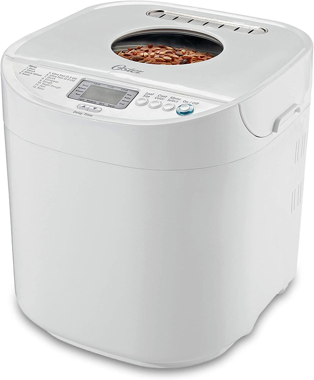 oster-expressbake-bread-machine