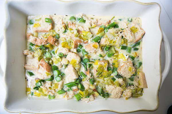 breakfast-casserole-leeks-asparagus-method-600-8