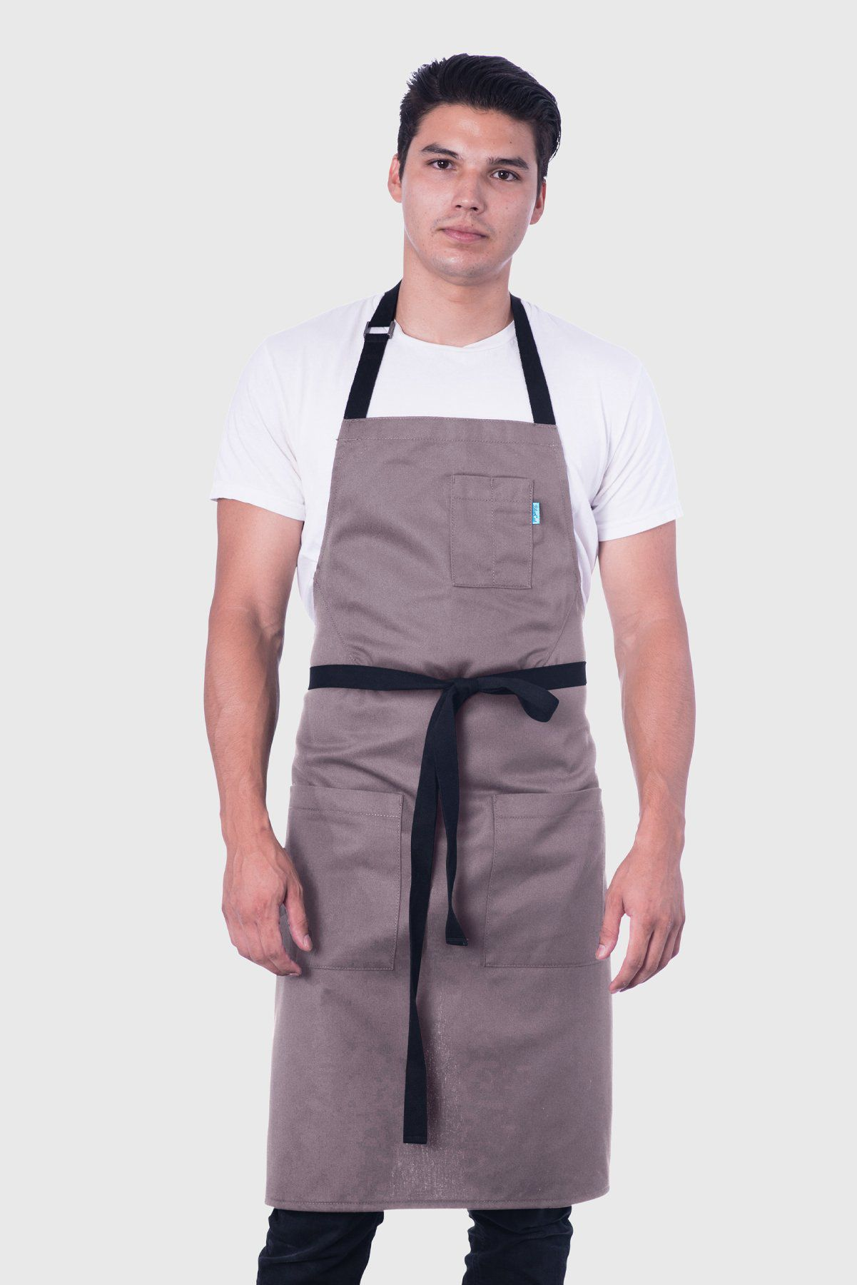bluecut-aprons