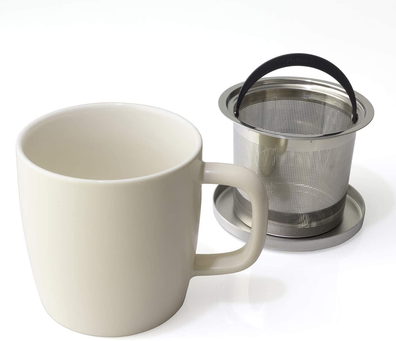 FORLIFE-Brew-In-Mug-with-Basket-Infuser
