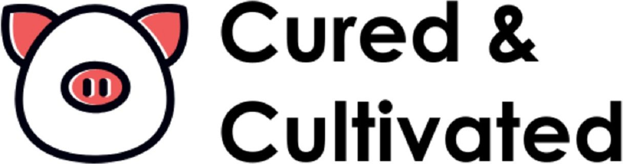 Cured & Cultivated