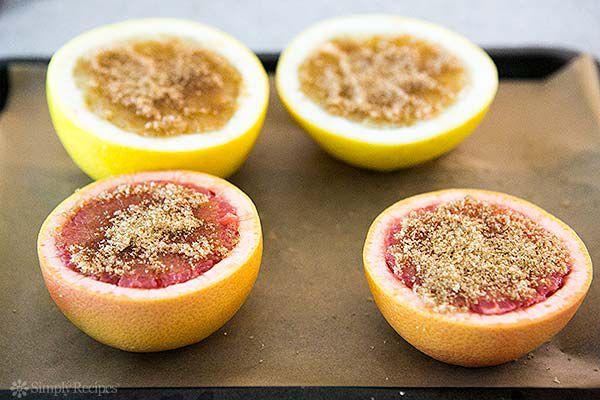 broiled-grapefruit-method-600-4