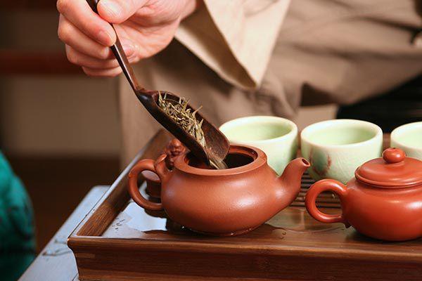 chinese-tea-ceremony-method-2