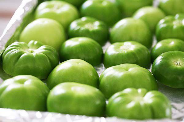 chile-verde-method-3