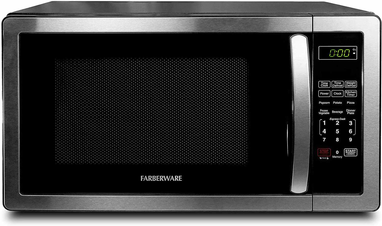 farberware-oven