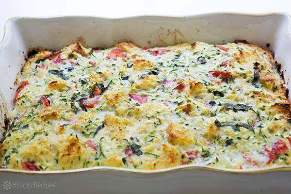 zucchini-breakfast-casserole-method-600-4
