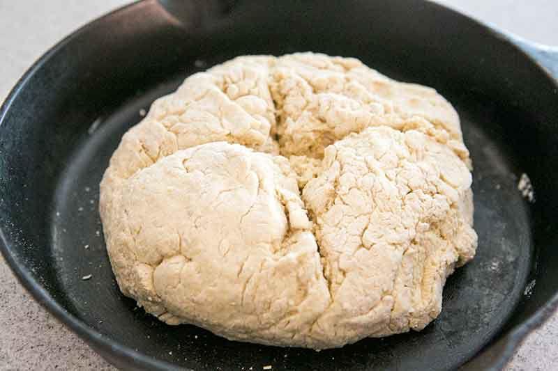 oatmeal-soda-bread-method-4