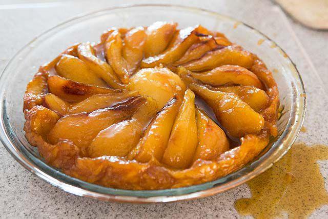 pear-tarte-tatin-method-10