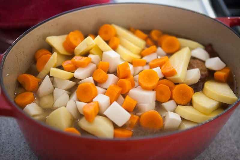 turkey-stew-root-vegetables-method-6