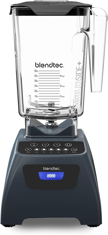 blendtec-classic-575-blender