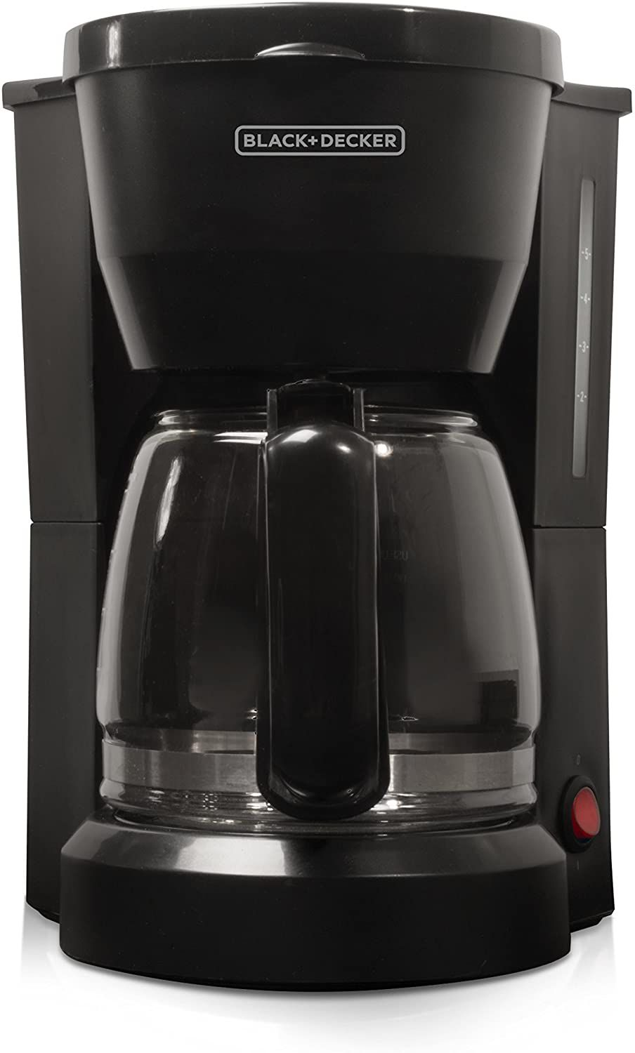 black-and-decker-5-cup-coffee-maker