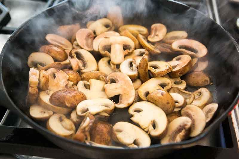 chicken-mushrooms-shallots-method-3