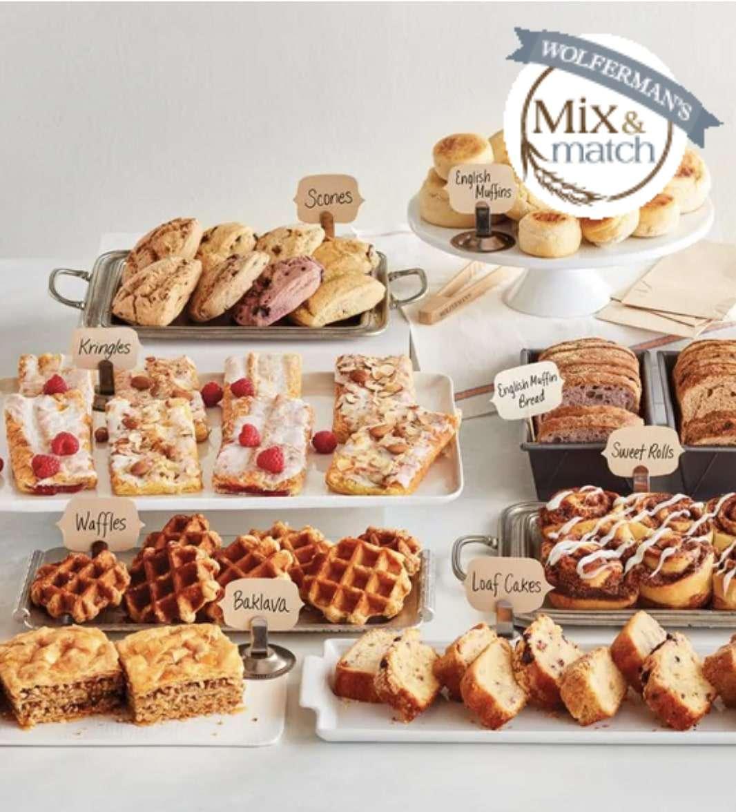 wolfermans-bakery-mix
