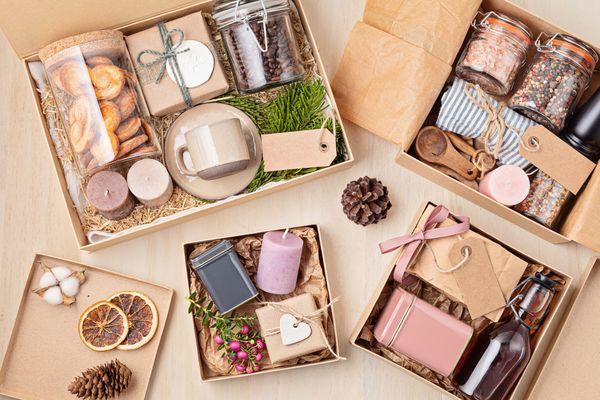 best-gift-baskets