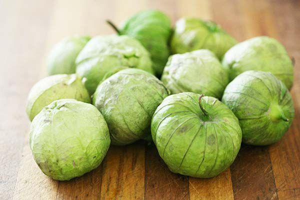 chile-verde-method-1