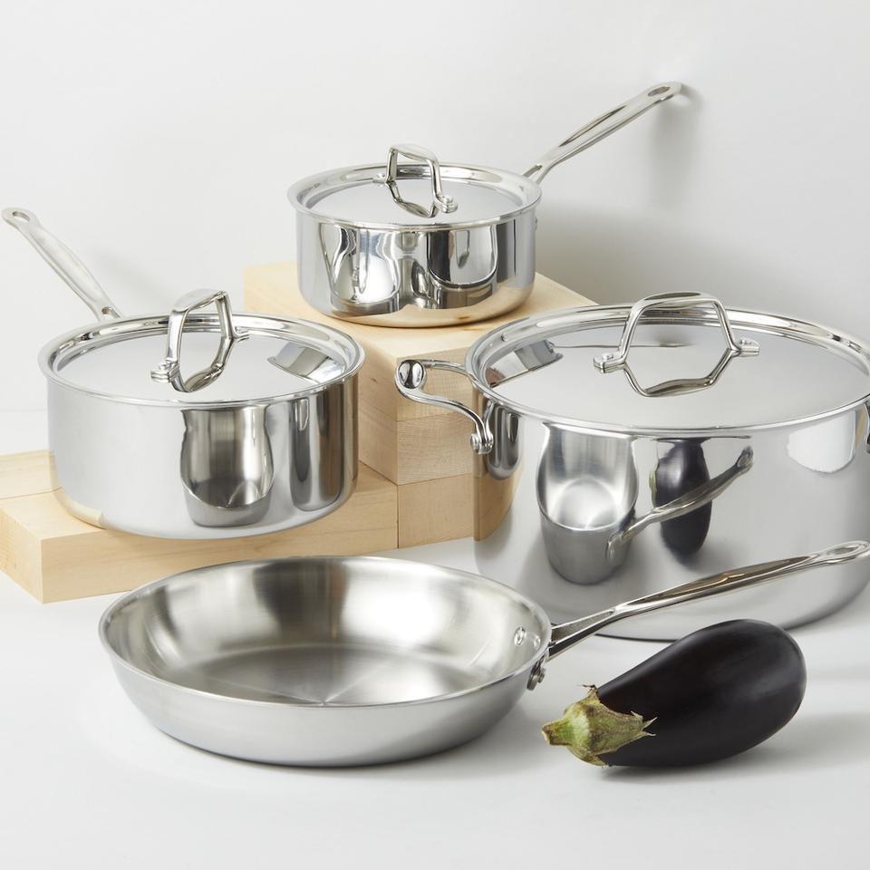 Goldilocks-7-Piece-Cookware-Set