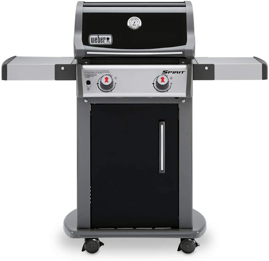 Weber-Spirit-E-210-2-Burner-Gas-Grill