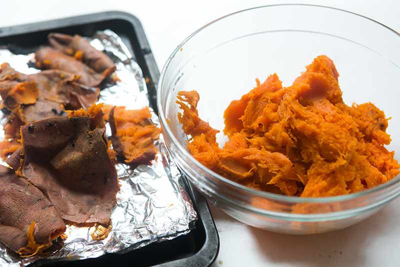 holiday-spiced-sweet-potatoes-method-2