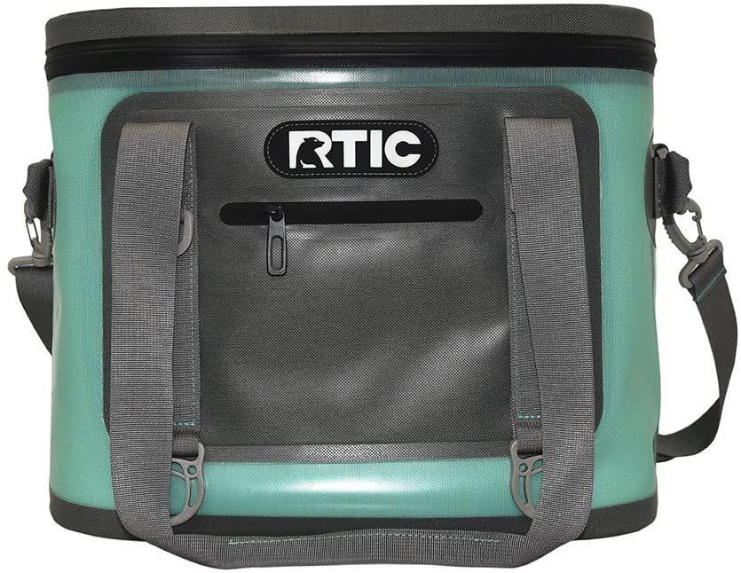 RTIC-soft-cooler