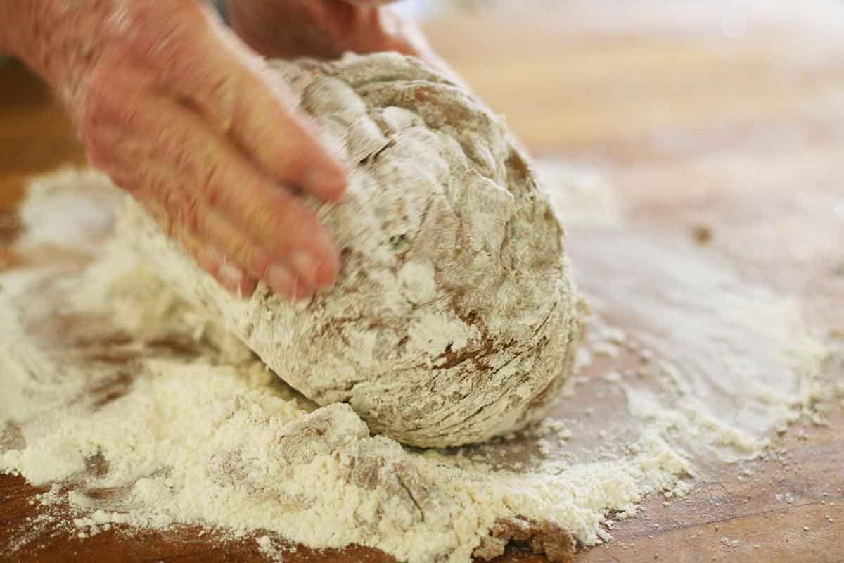 georges-rye-bread-method-5