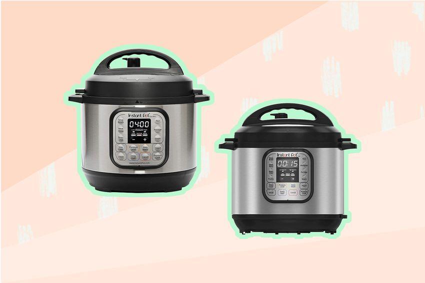 SR-best-instant-pots