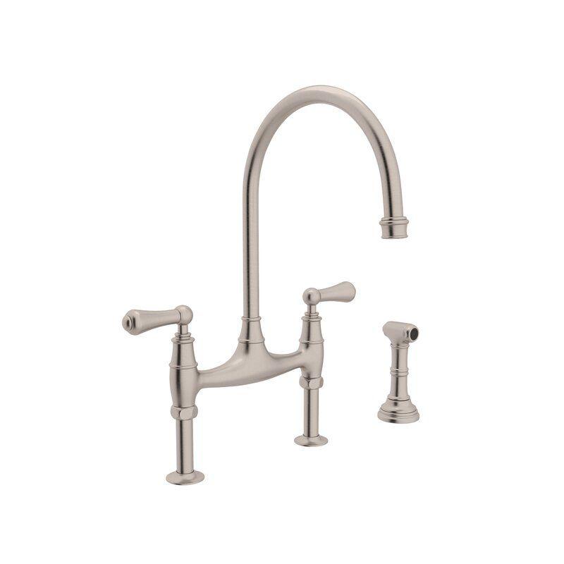 perrin-rowe-georgian-era-faucet