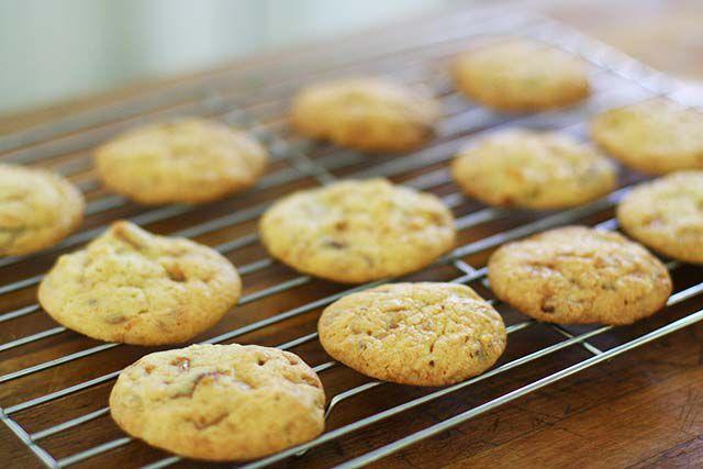 heath-bar-cookies-method-4