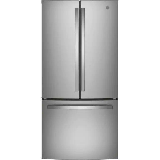 ge-electric-fridge