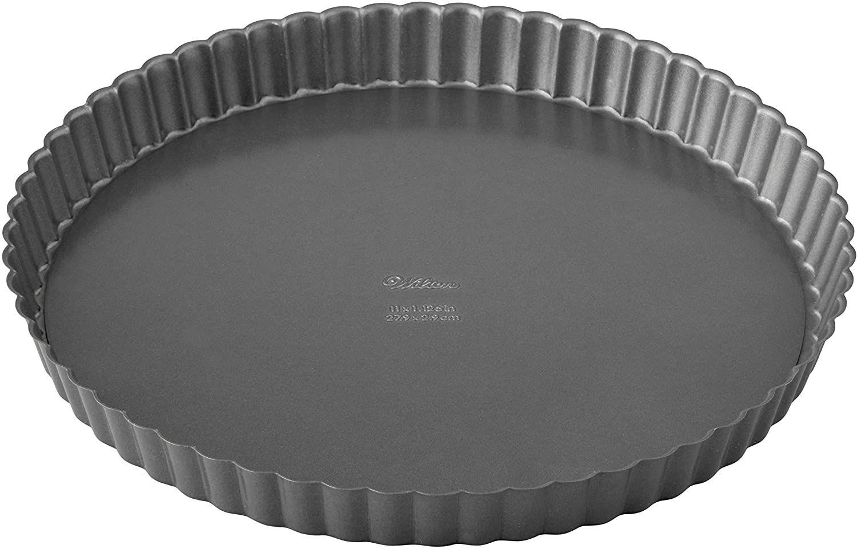 Wilton-Excelle-Elite-9-Inch-Non-Stick-Tart-and-Quiche-Pan