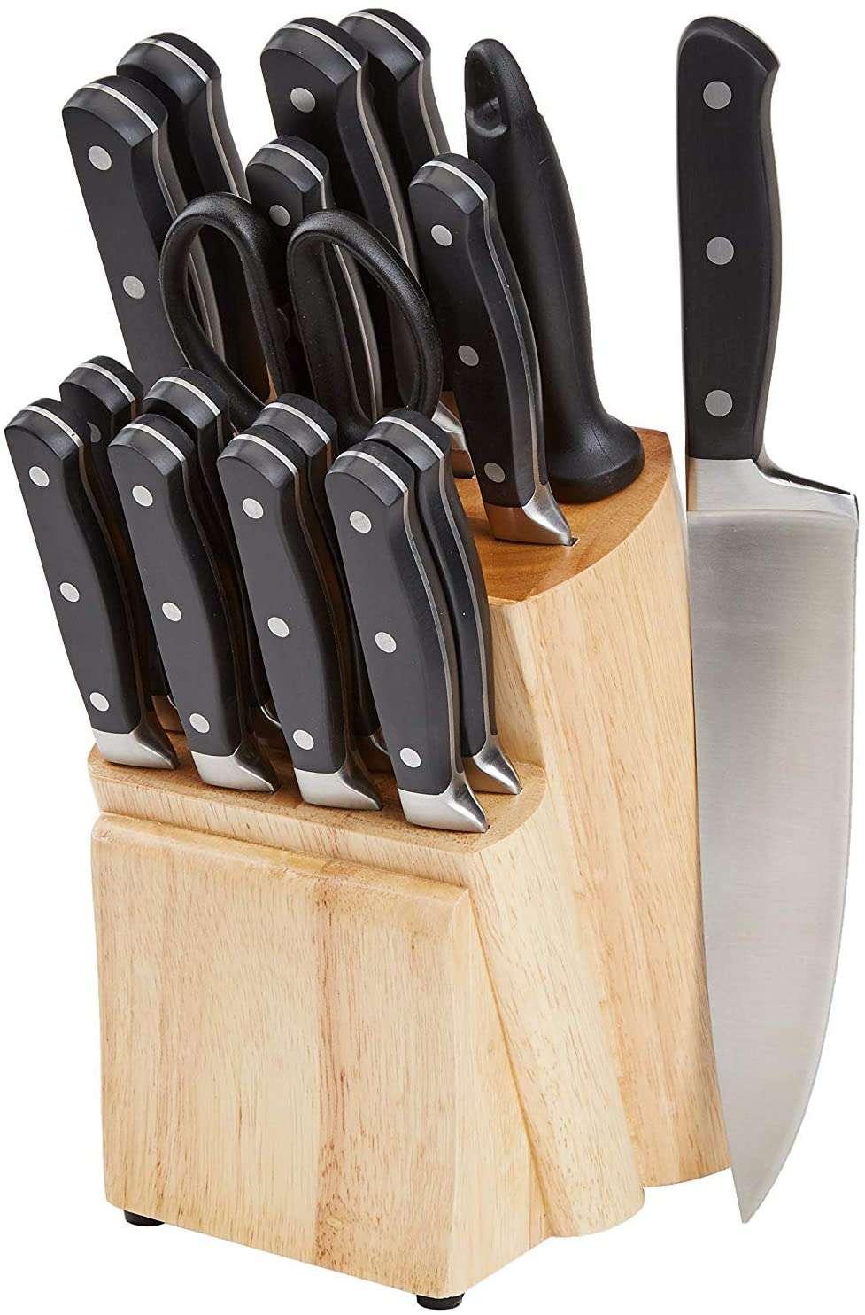 amazon-basics-12-piece-knife-set