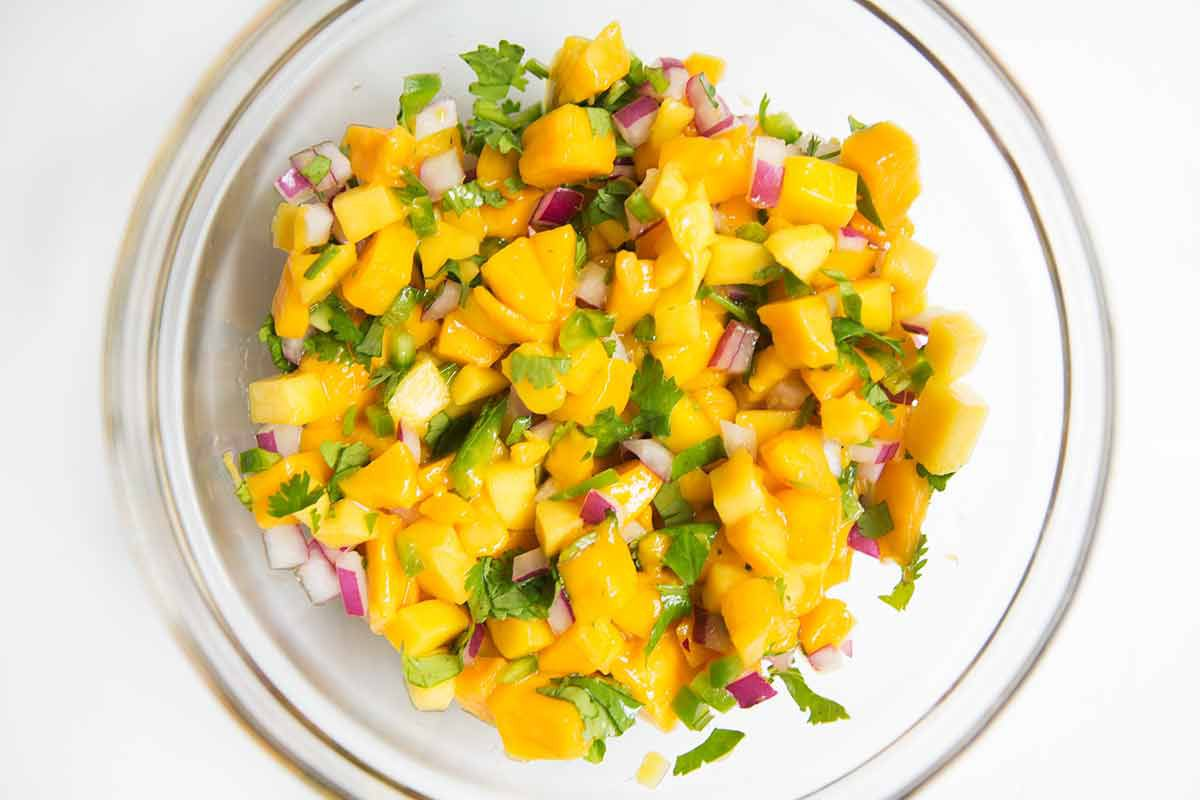 mango-salsa-method-2