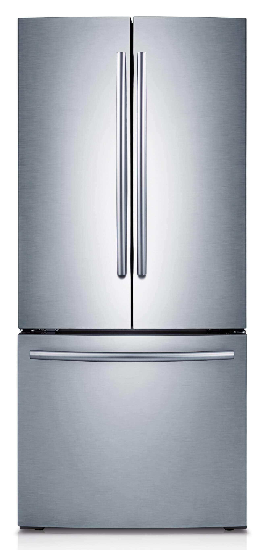 samsung-french-door-fridge