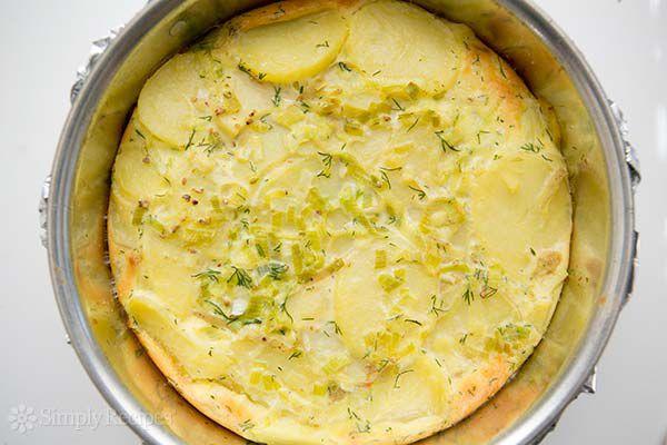 smoked-salmon-potato-leek-torta-method-600-6