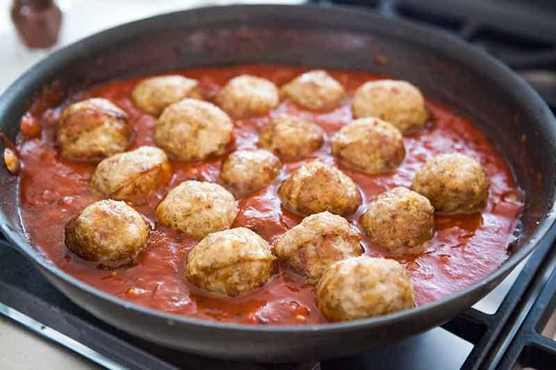 chipotle-meatballs-method-3