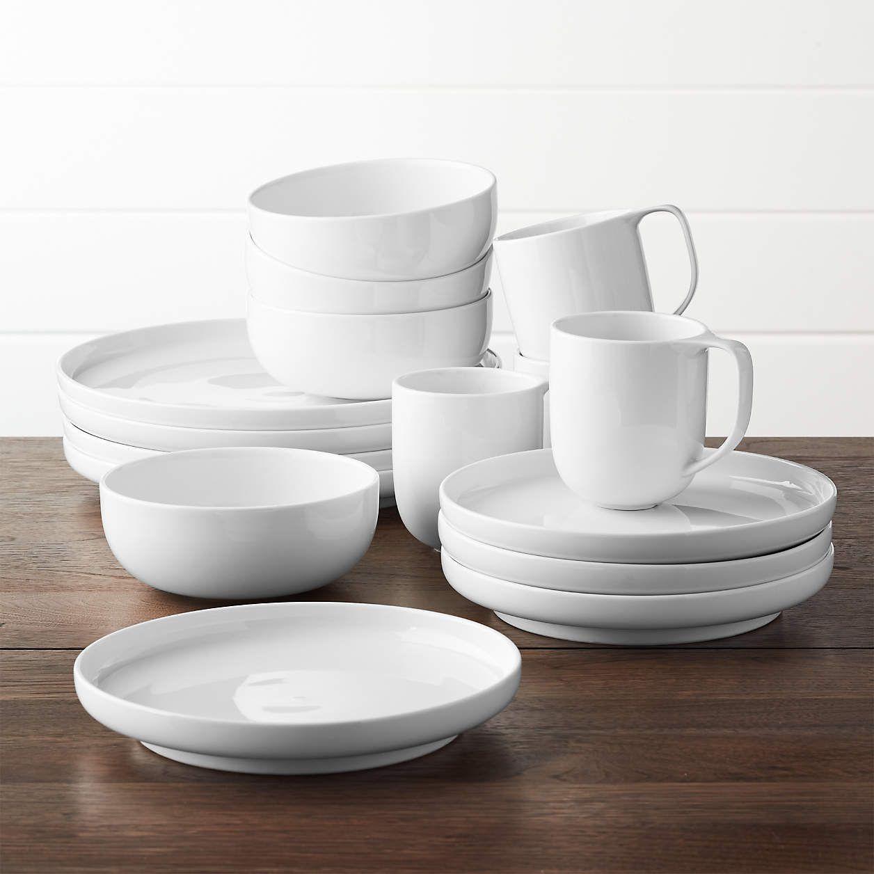 toben-dinnerware-set