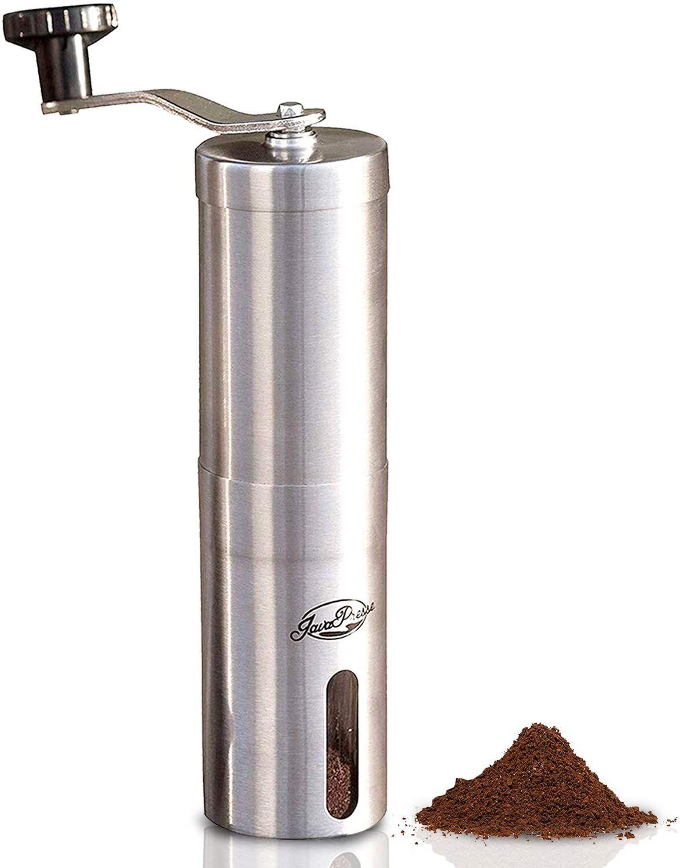 javapresse-manual-coffee-grinder