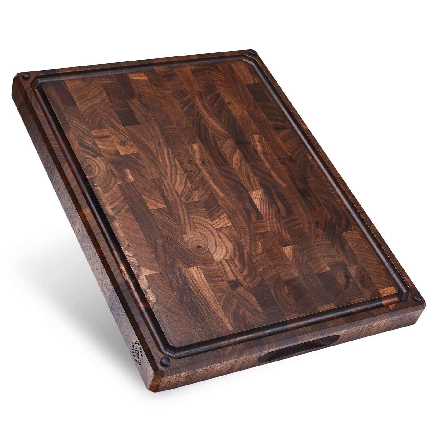 sonder-alfred-cutting-board