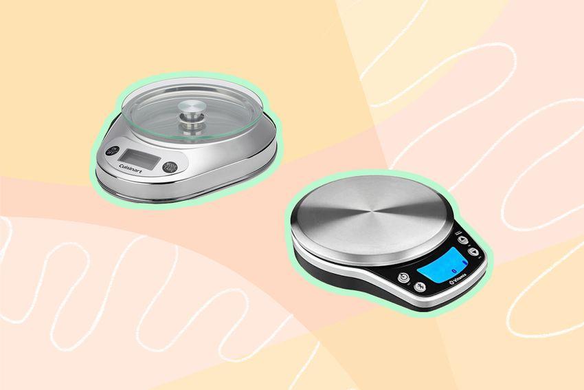 SR-best-kitchen-scales