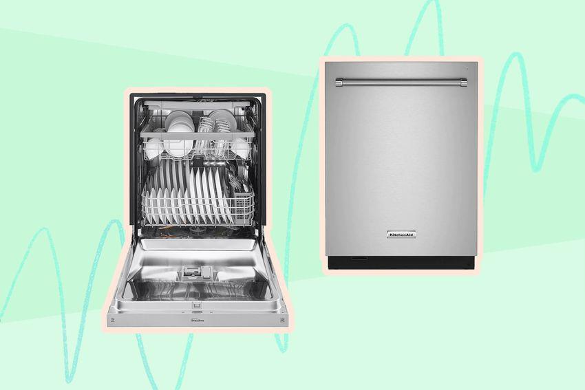 SR-best-dishwashers