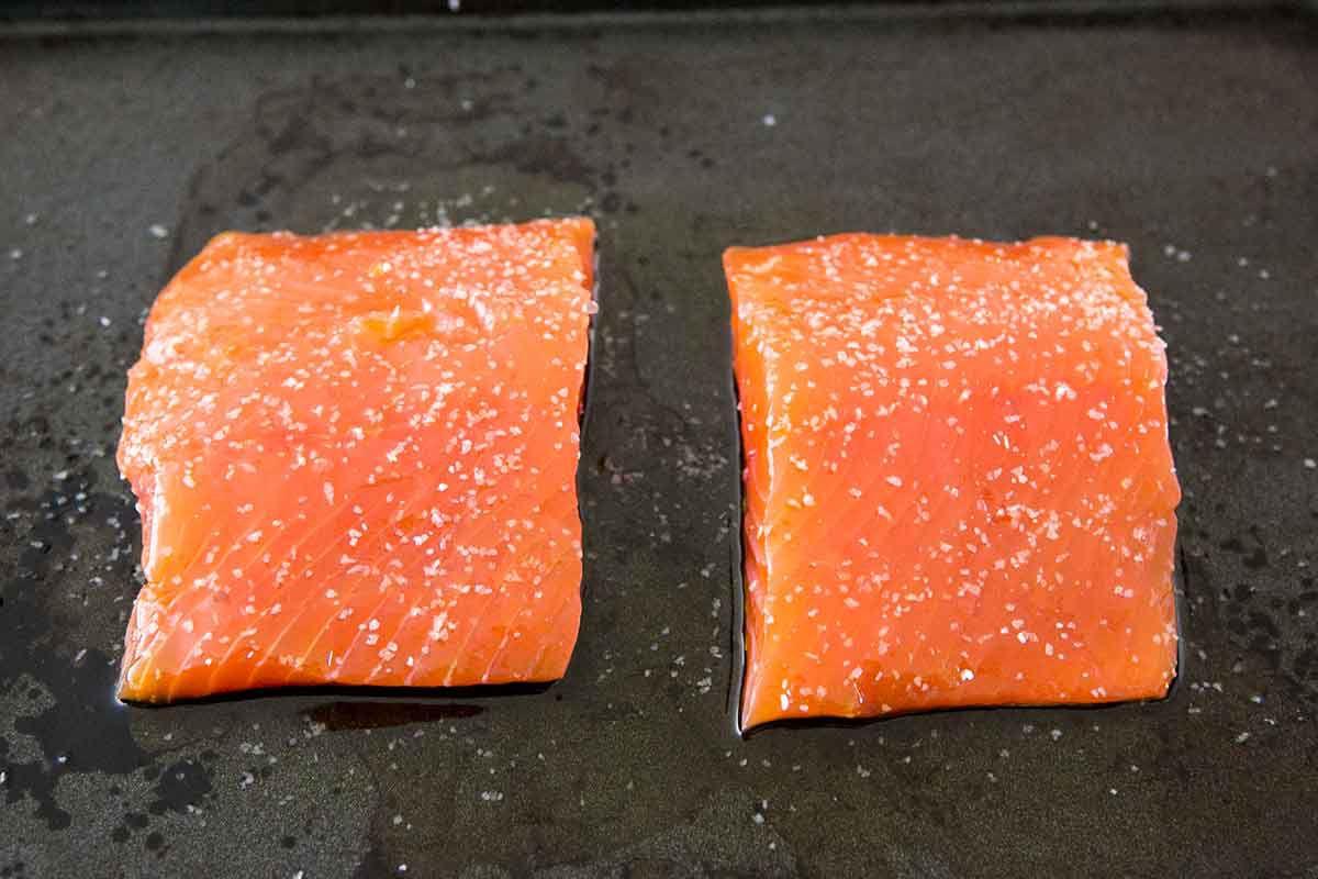 salmon-provencal-method-5