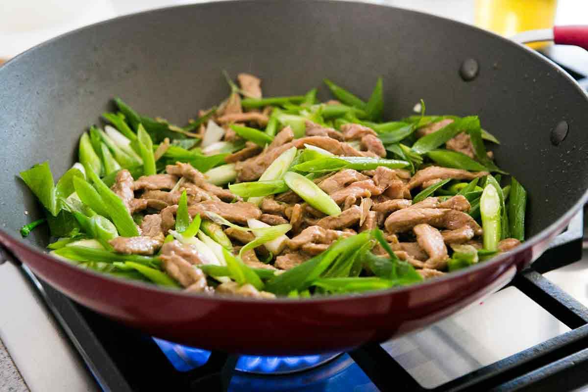 pork-stir-fry-method-4