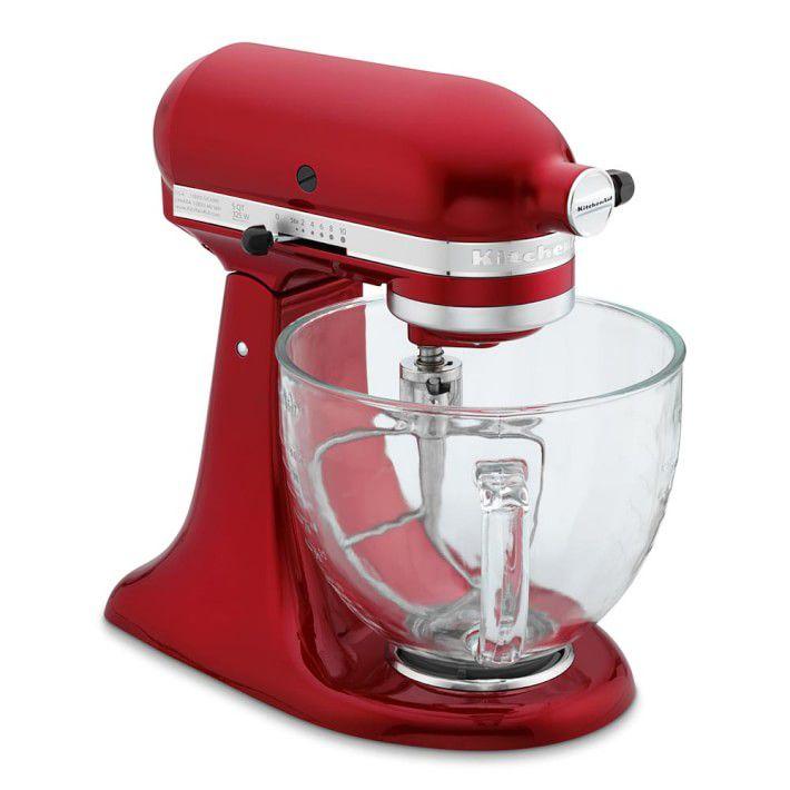 kitchenaid-artisan-design-stand-mixer-glass-bowl