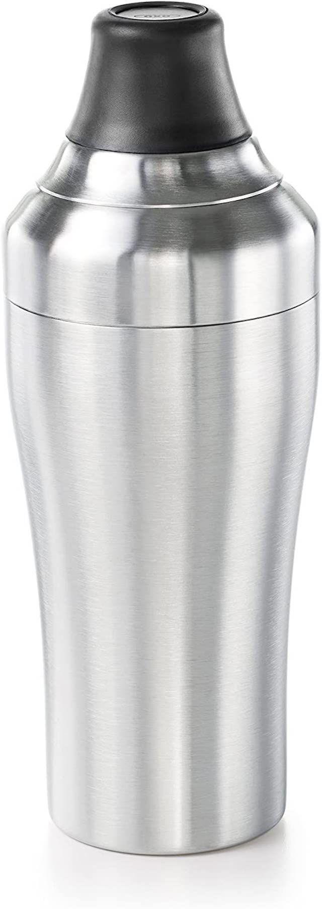 OXO-Steel-Cocktail-Shaker