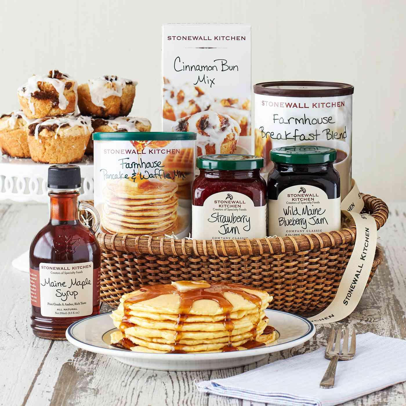 stonewall-kitchen-new-england-breakfast