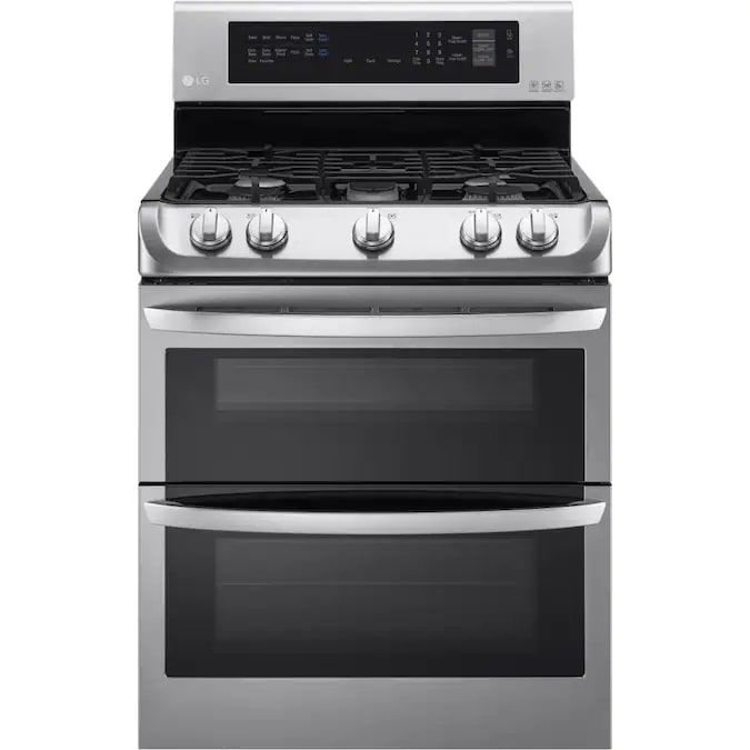 lg-double-oven