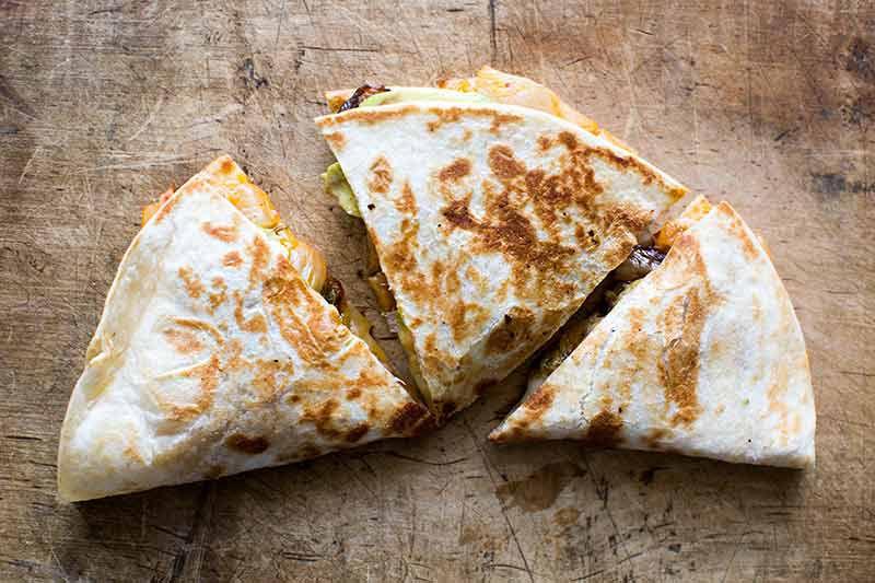 kimchi-avocado-quesadillas-method-7
