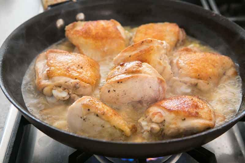 garlic-chicken-method-5